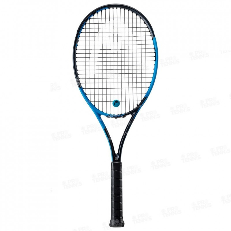 RAQUETTE HEAD GRAPHENE TOUCH SPEED MP ZVEREV LTD NC 2018