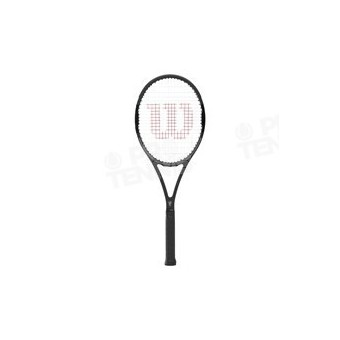 RAQUETTE WILSON PRO STAFF ROGER FEDERER 85 EDITION LIMITEE