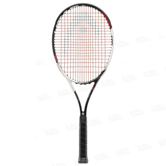 RAQUETTE HEAD GRAPHENE TOUCH SPEED PRO