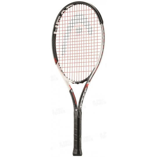 HEAD GRAPHENE TOUCH SPEED JUNIOR 26