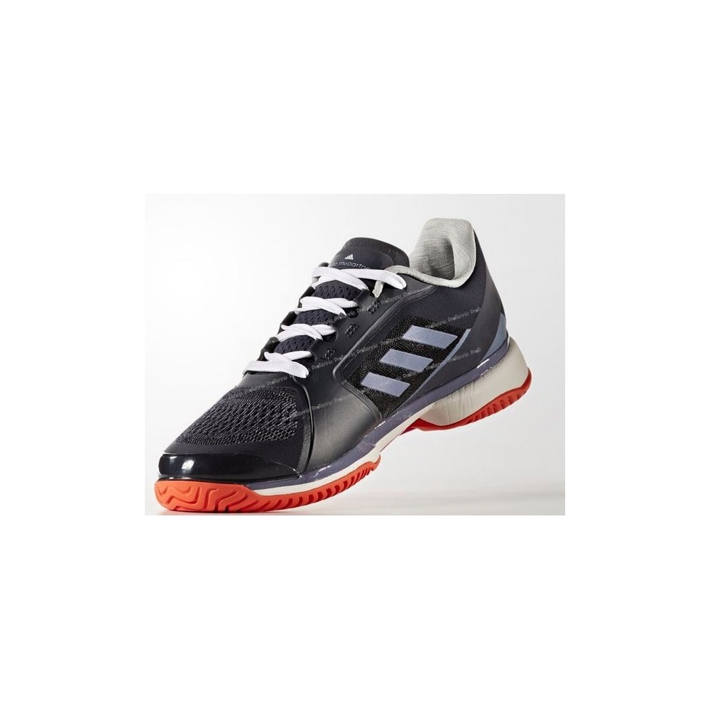 Orange Chaussures Cartney Mc Barricade Adidas Navy Stella Ah17 xpwqC1pT