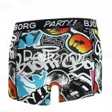 BJORN BORG PARTY BOXER
