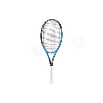 HEAD GRAPHENE TOUCH INSTINCT JUNIOR 26