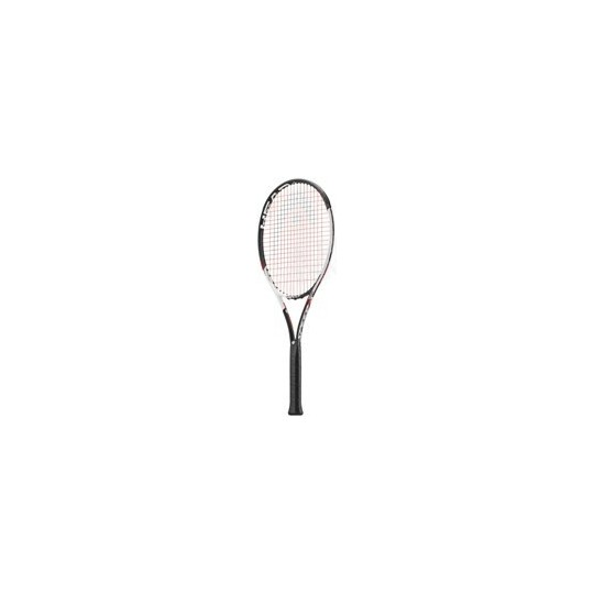 RAQUETTE HEAD GRAPHENE TOUCH SPEED MP