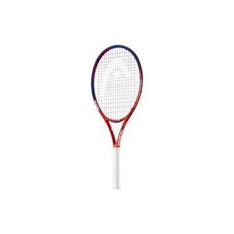RAQUETTE HEAD GRAPHENE TOUCH RADICAL JUNIOR 26 2018