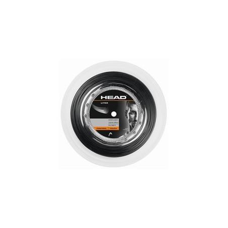HEAD LYNX GRIS 120 BOBINE 200m