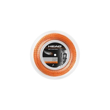HEAD RIP CONTROL 130 ORANGE BOBINE 200m