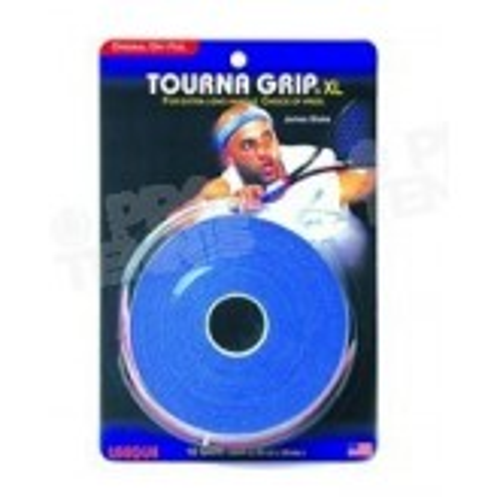 TOURNA GRIP SURGRIP ORIGINAL X10