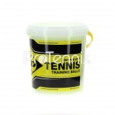 DUNLOP TENNIS TRAINING BALLS