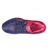 ASICS GEL SOLUTION SPEED 3 TERRE BATTUE MARINE / ROSE PE17