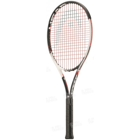 RAQUETTE HEAD GRAPHENE TOUCH SPEED ADAPTIVE