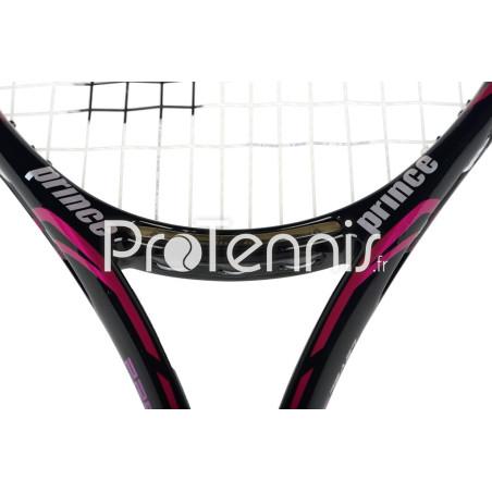 PRINCE PREMIER 105L ESP