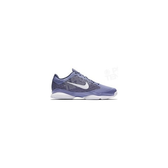 CHAUSSURES NIKE AIR ZOOM ULTRA WOMEN PURPLE SLATE PRINTEMPS