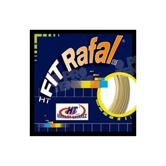 HT FIT RAFAL 135 NATUREL GARNITURE