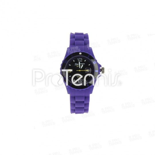 SKIMP MONTRE L'AMBITIEUSE VIOLET