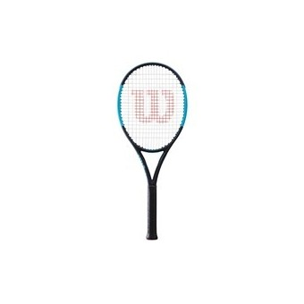 RAQUETTE WILSON ULTRA 100 COUNTERVAIL 2017