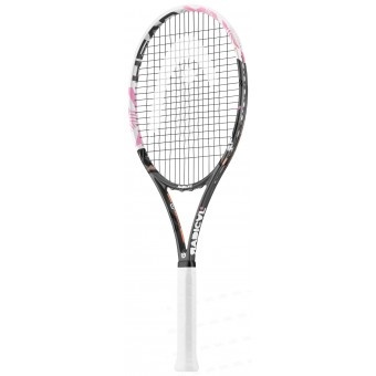 Head Graphene XT Radical S 2018 - Raquette de tennis adulte