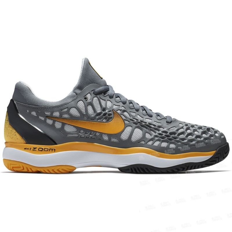 nike air zoom cage 3 homme ete 2018 chaussure de tennis homme. Black Bedroom Furniture Sets. Home Design Ideas