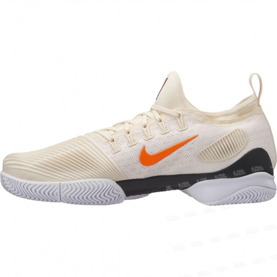 Nike Air Zoom Ultra React Homme Ete 2018