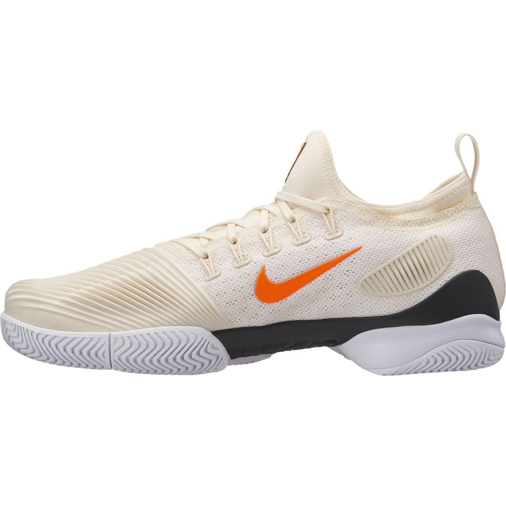 nike air zoom ultra react homme ete 2018 chaussure de tennis homme chaussure de tennis homme. Black Bedroom Furniture Sets. Home Design Ideas