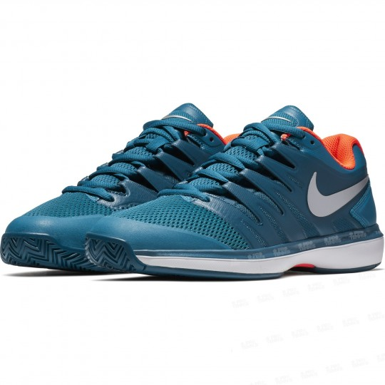 Nike Air Zoom Prestige Enfant Ete 2018