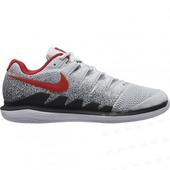 Nike Air Zoom Vapor X Enfant Ete 2018