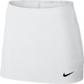 Nike Court Power Spin Skirt Femme Ete 2018