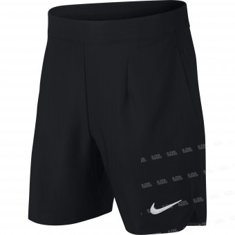 Nike Court Ace Short 6 Enfant Ete 2018