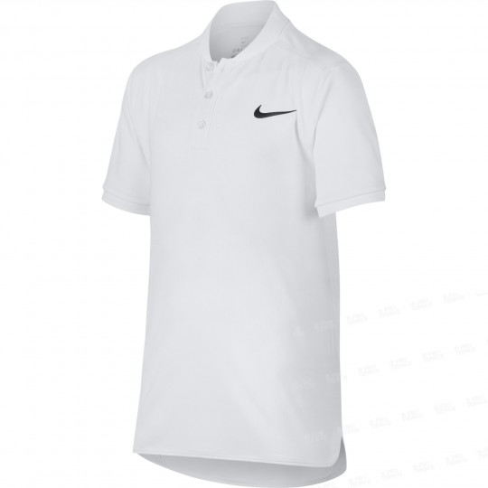Nike Court Polo Advantage Enfant Ete 2018