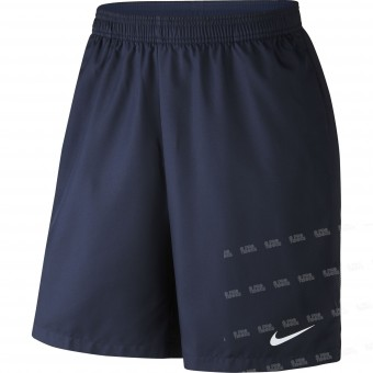 Nike Court Dry 9 Short Homme Ete 2018