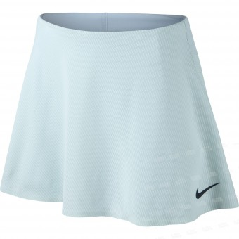 Nike Court Zonal Cooling Smash Skirt Femme Ete 2018