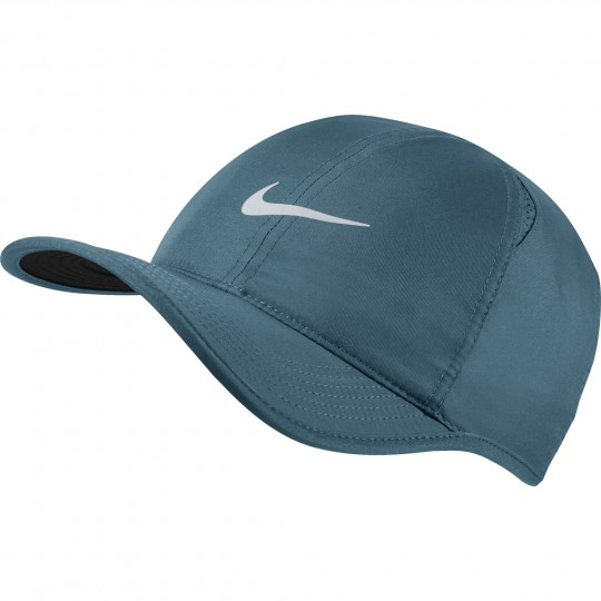 Nike Court Aerobill Featherlight Casquette