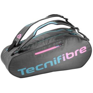 Tecnifibre Sac 6 Raquettes Endurance