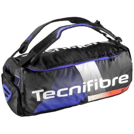 Tecnifibre Sac Endurance Rackpack