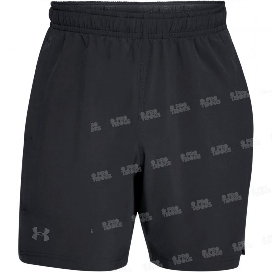 Under Armour Forge 7 Short Homme PE18