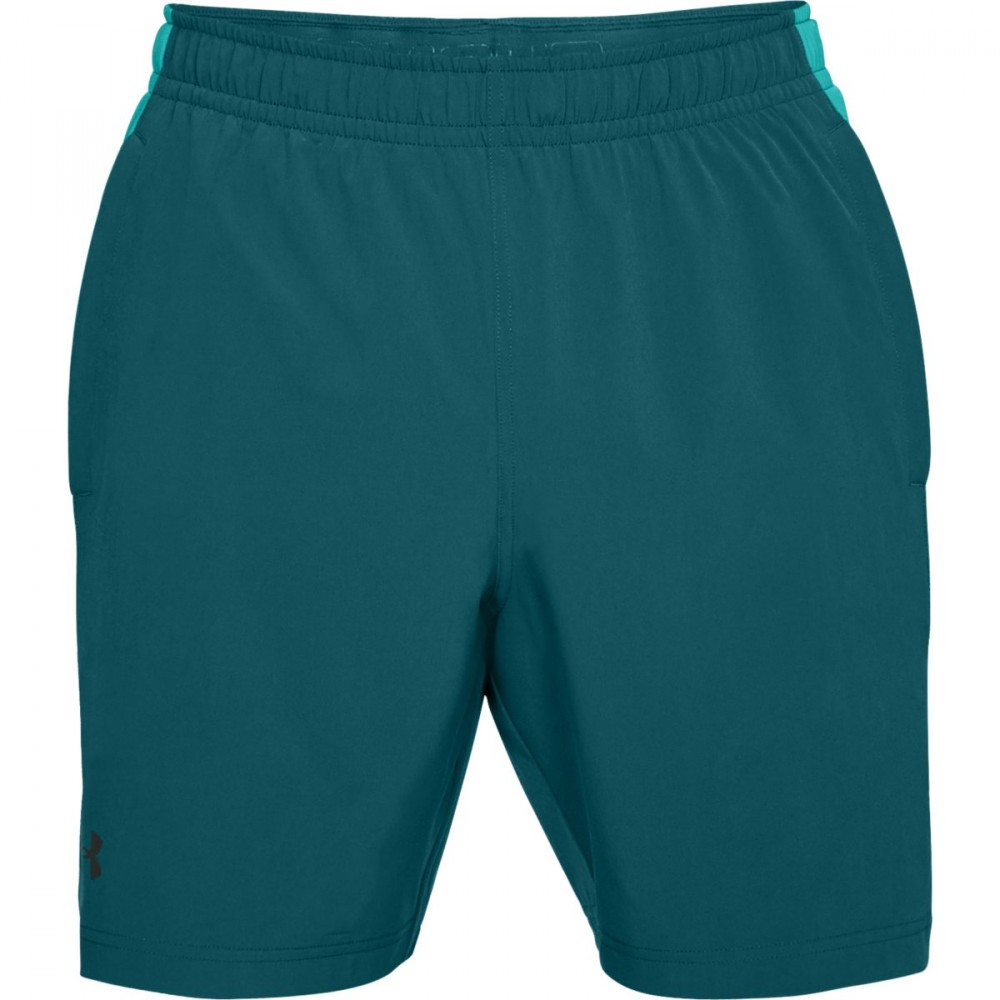 De Pe18 Forge 7 Short Tennis Under Homme Armour b7fgIvyY6