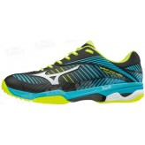 Mizuno Wave Exceed Tour 3 Chaussures Homme PE18