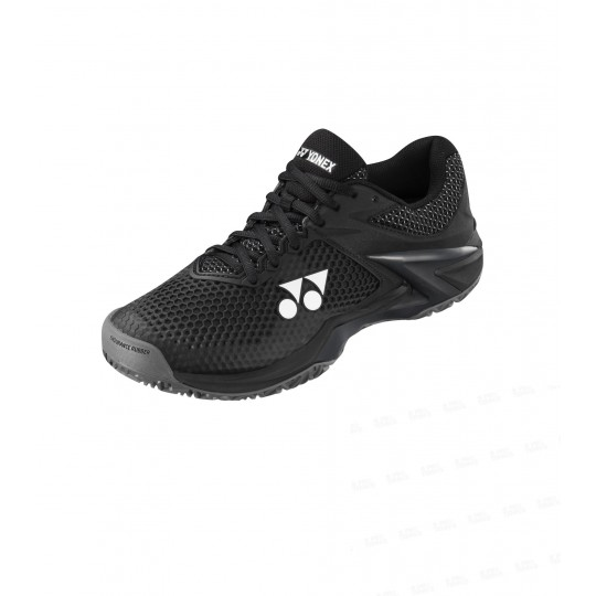 Yonex Power Cushion Eclipsion 2 Chaussures Homme PE18