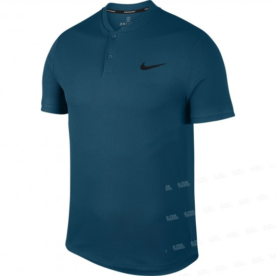 nike court polo advantage stripe homme ete 2018 polo de tennis homme polo de tennis homme. Black Bedroom Furniture Sets. Home Design Ideas