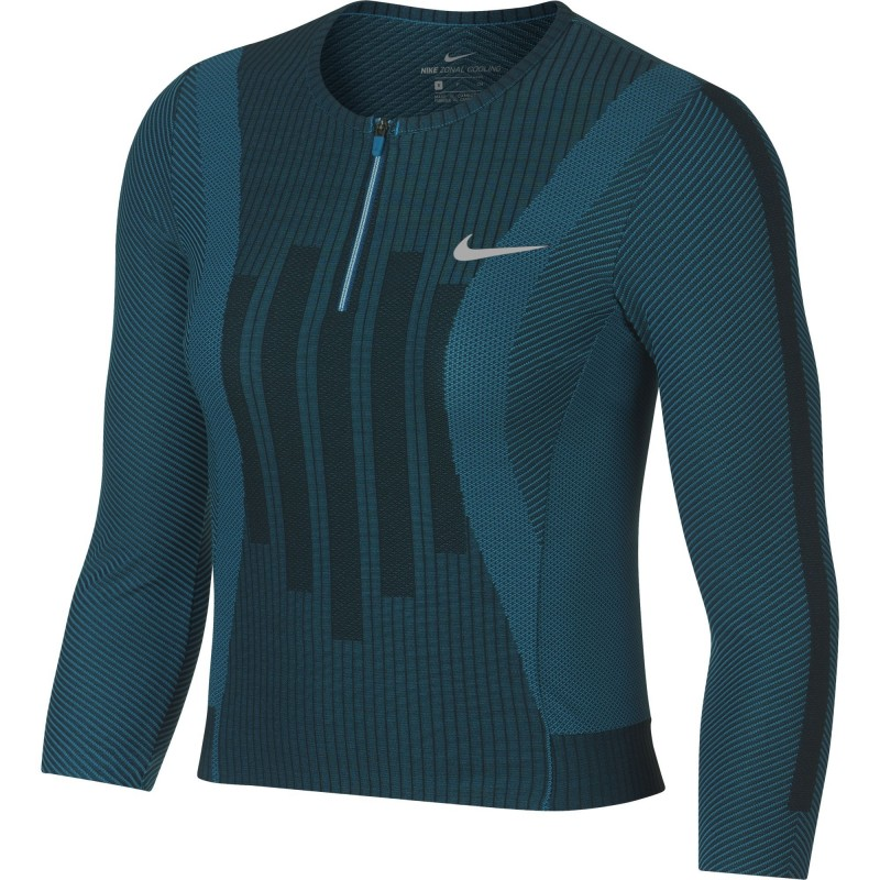 quality design 91750 88044 nike-court-zonal-cooling-slam-top-12-zip-34-femme-ete-2018.jpg