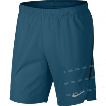 Nike Court Flex Ace Short 9 Homme Ete 2018