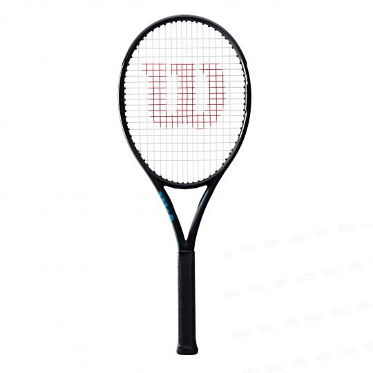 Wilson Ultra 100 Countervail Black Pack Raquette Adulte