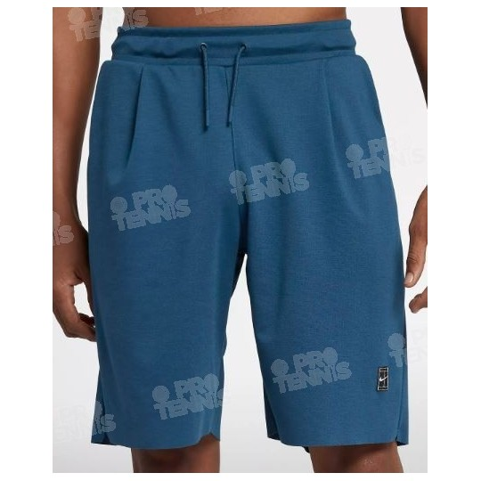 Nike Off Court Short Homme Ete 2018