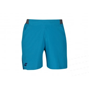 Babolat Performance Short Enfant PE18