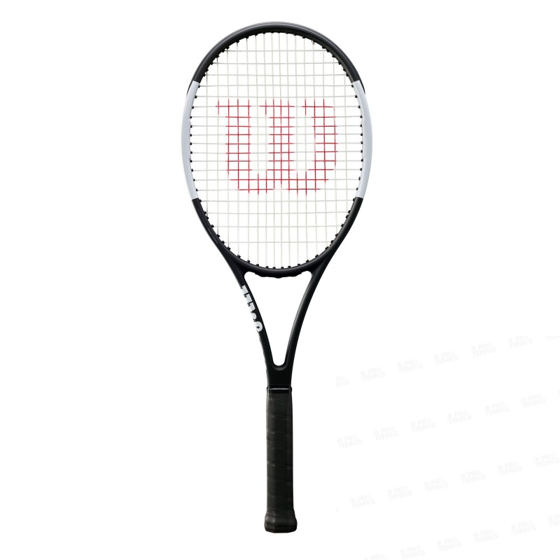 Wilson Pro Staff 97 L Countervail 2018