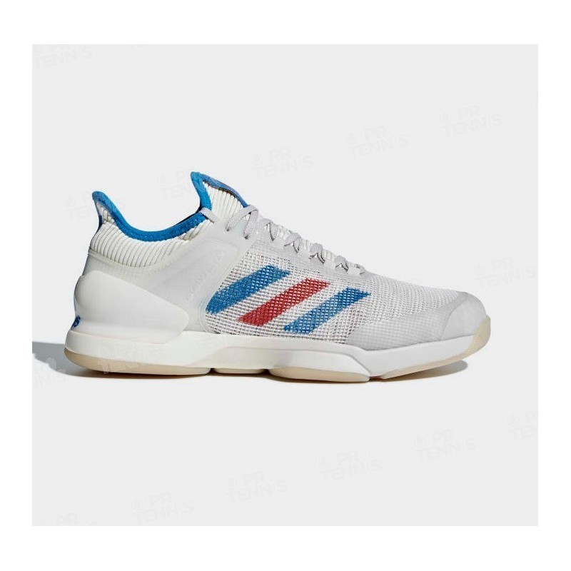 buy popular 3e8e4 5cabe ... chaussures tennis adidas homme