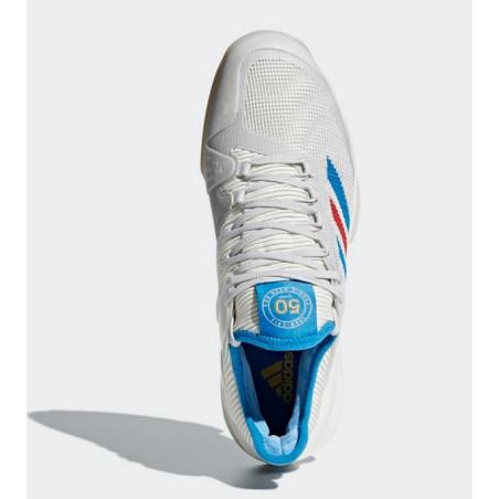 Adidas Adizero Ubersonic 2 Édition Limitée 50 Ans