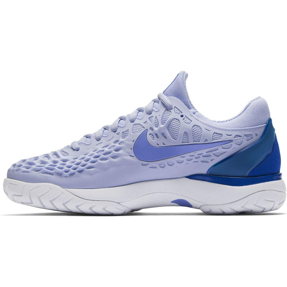 cheap for discount 60cfd 3e60a Femme 3 Zoom Tennis Nike Cage 2018 De Chaussures Air Automne pTOxxqwAvn