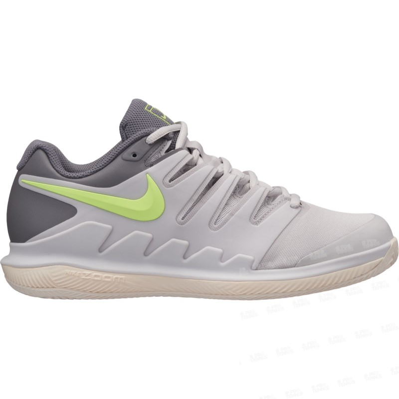 Femme 2018 Automne Zoom X Terre Vapor Chaussures Battue Air Nike 0Yqn8wfw
