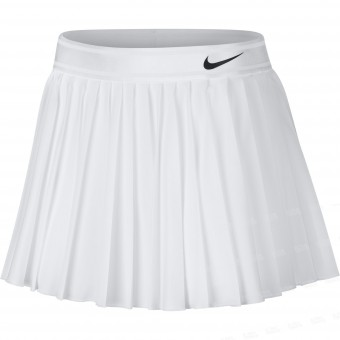 Nike Court Victory Skirt Femme Automne 2018